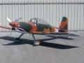 Gerry_s_Rotary_RV-8