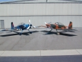Jim_and_Gerry_s_Rotary_RV-8_s
